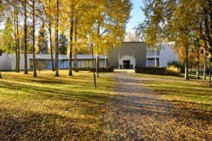 Kuva-Jukka-Peltonen-Suomen-Metsastysmuseo