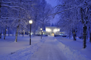 Kuva-Taru-Liukkonen-Suomen-Metsastysmuseo